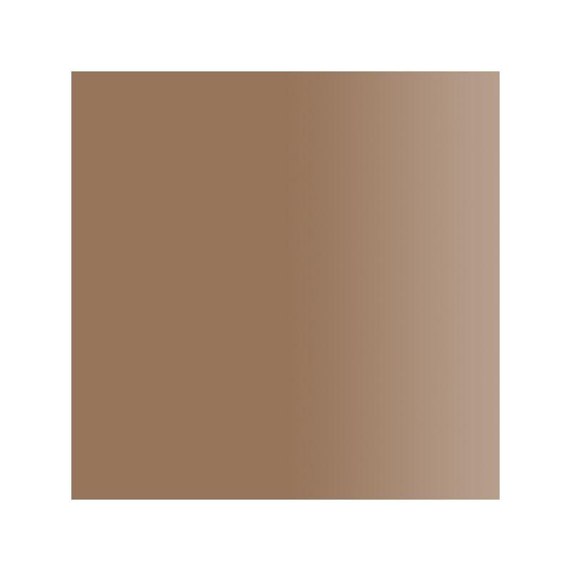 CC03 Grey Sourcils Airless Color Biotic Phocéa