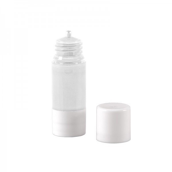 BOOSTER Pigment Airless Color Biotic Phocéa