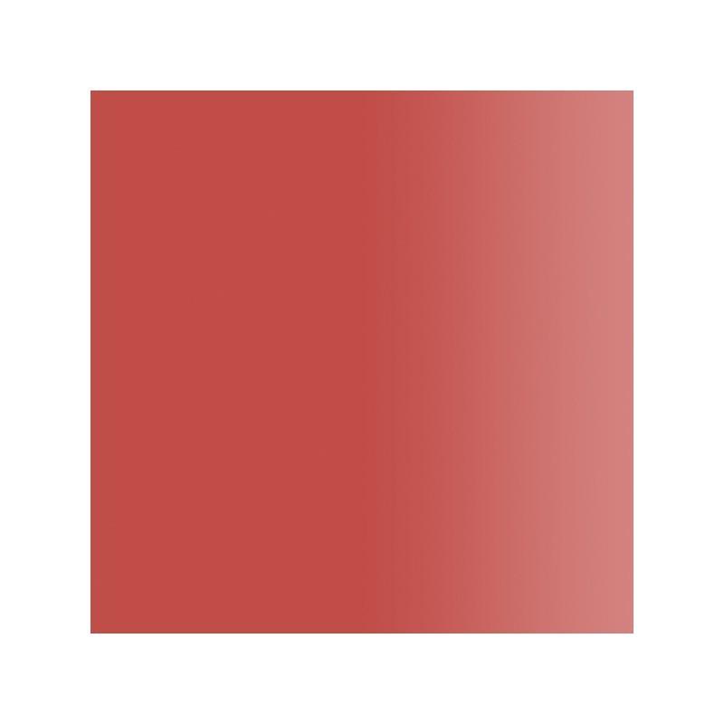 IL01 Illuminateur Airless Color Biotic Phocéa