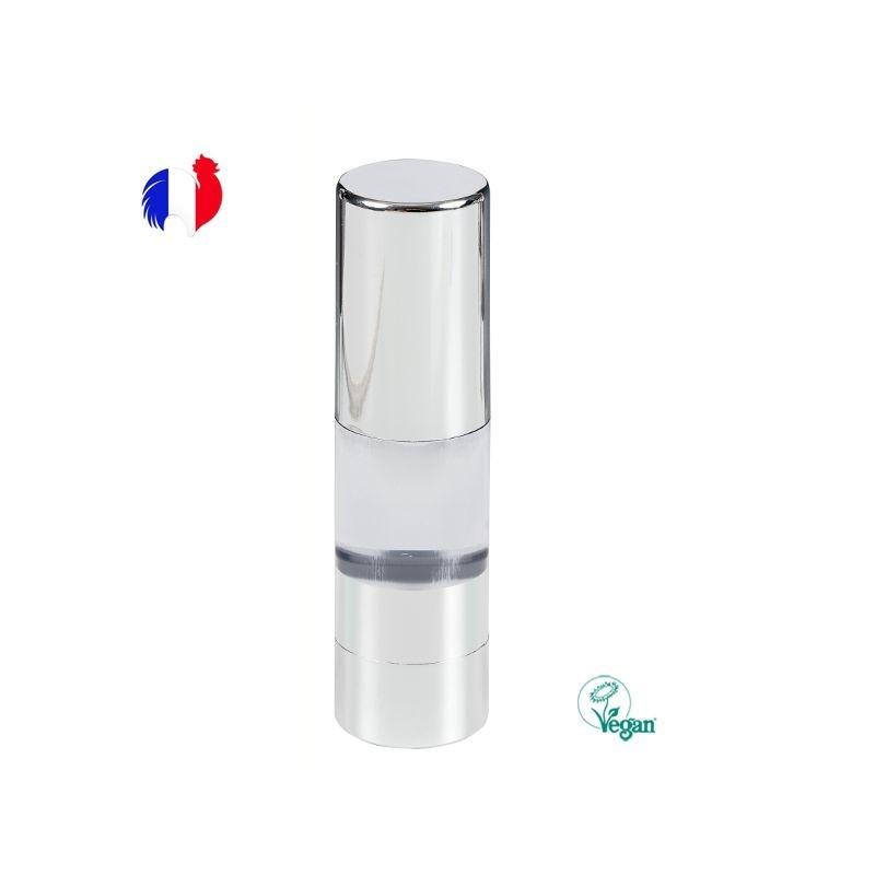 DI01 Diluant Airless Color Biotic Phocéa