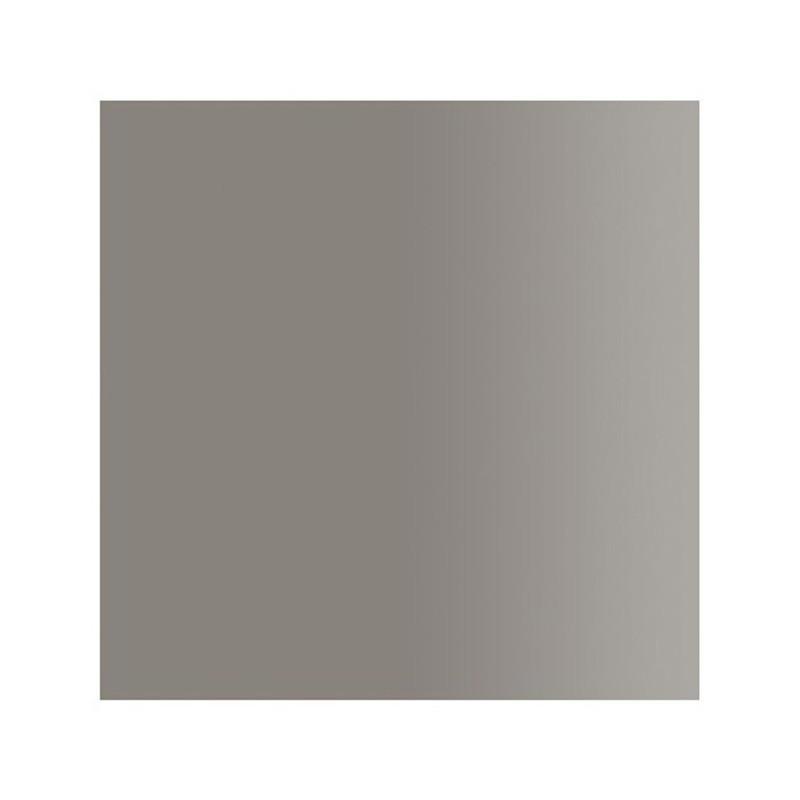 EB12 Muskraft Grey Sourcil Airless Color Biotic Phocéa