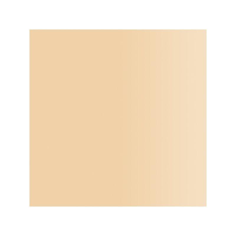 CC07 Golden Correcteur Chair Airless Color Biotic Phocéa