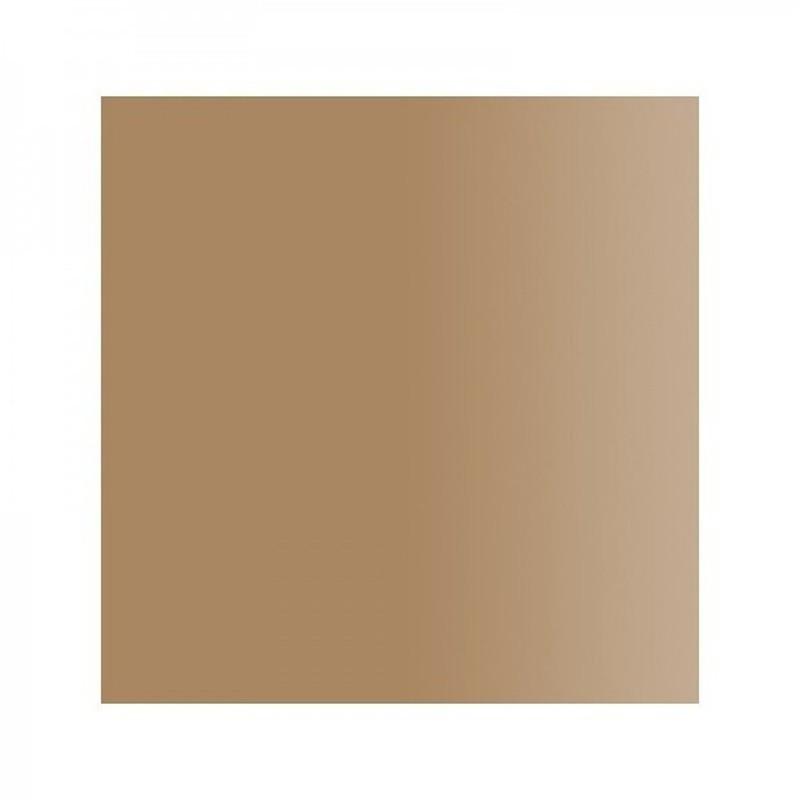 AR16 Brown VelvetAréoles/Cicatrices Airless Color Biotic Phocéa