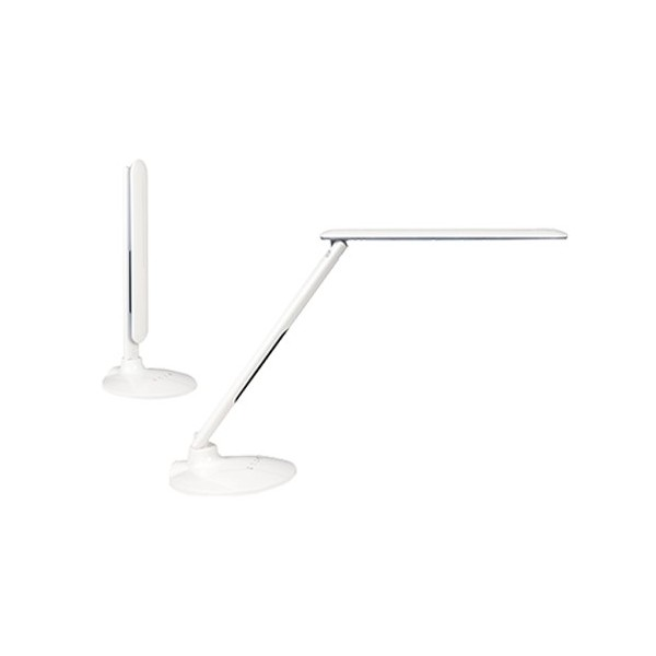 Lampe Eclairage LED