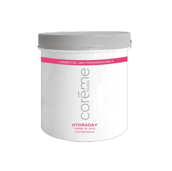 COR300 250 ml