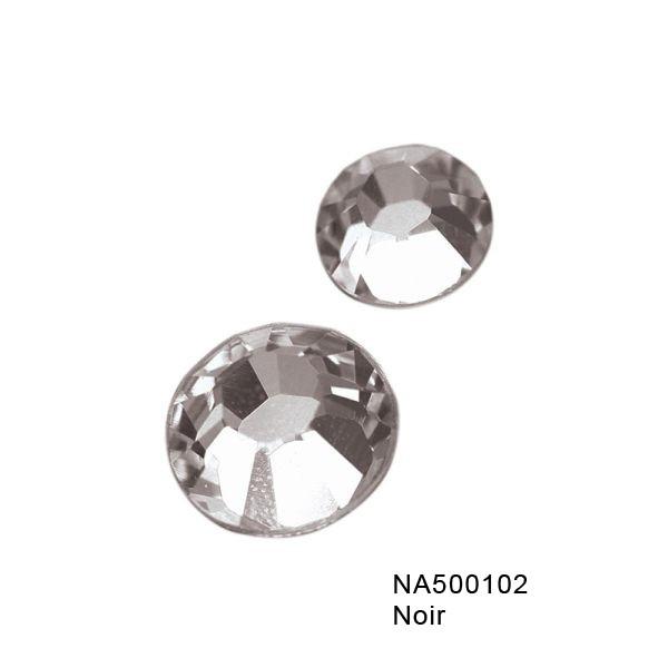 NA500102 Noir