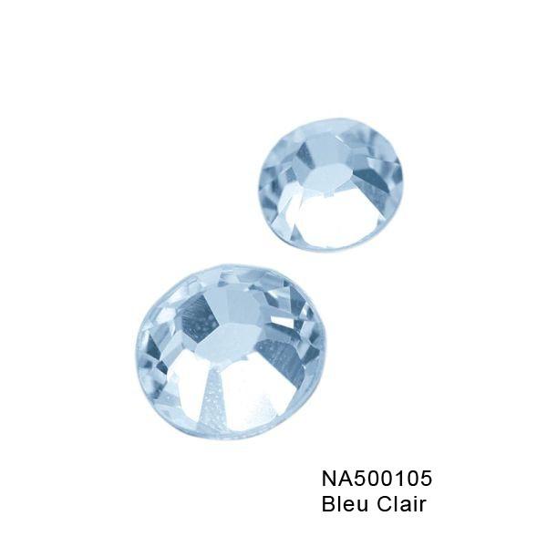NA500105 Bleu Clair