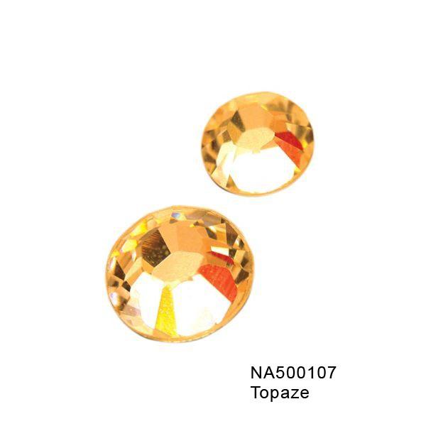 NA500107 Topaze