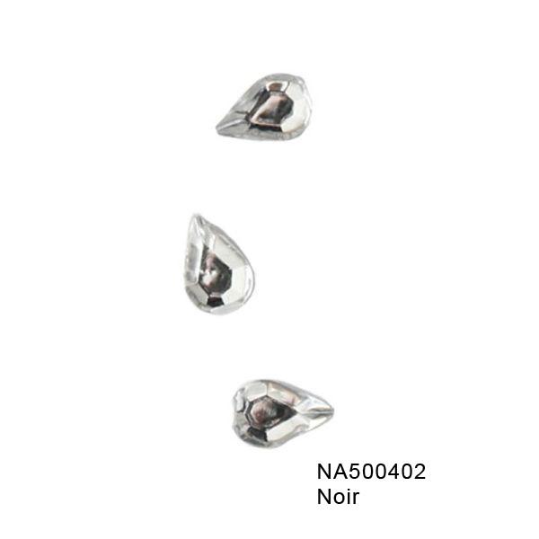 NA500402 Noir