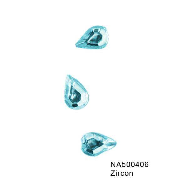 NA500406 Zircon