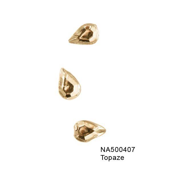 NA500407 Topaze