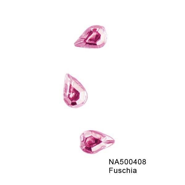 NA500408 Fuschia