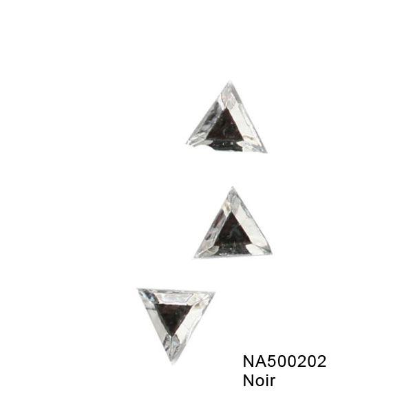 NA500202 Noir