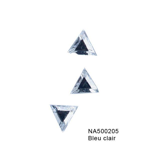 NA500205 Bleu Clair