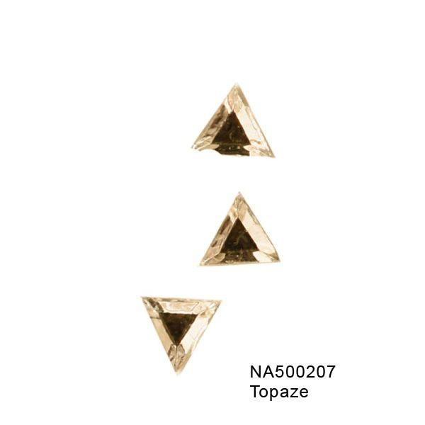 NA500207 Topaze