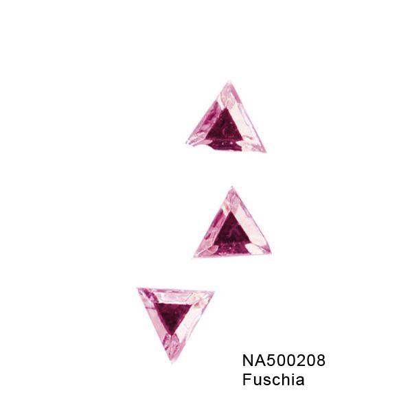 NA500208 Fuschia