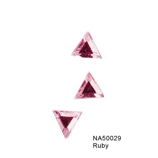 NA500209 Ruby