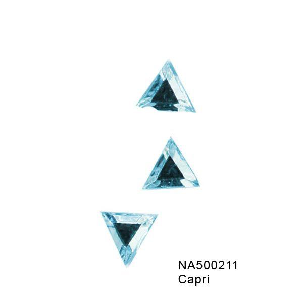 NA500211 Capri