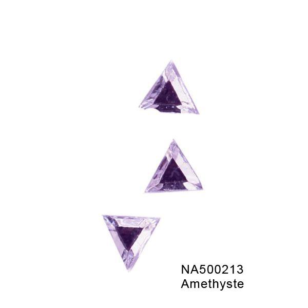 NA500213Amethyste