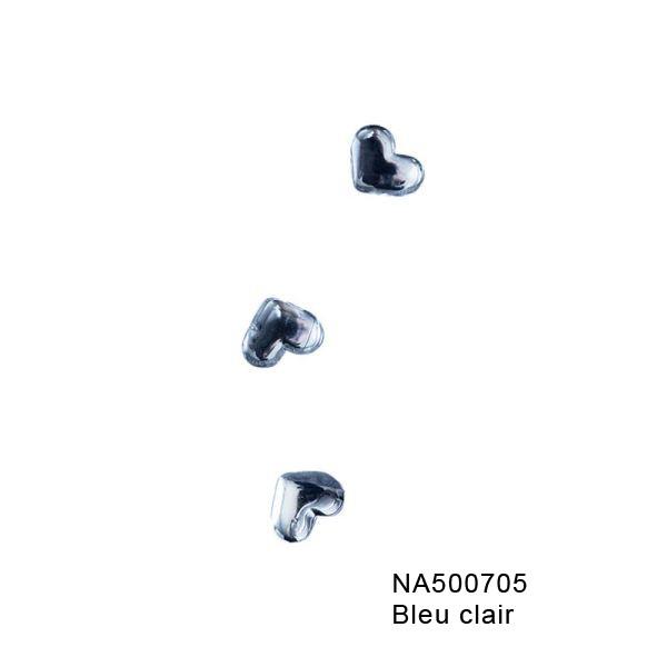 NA500705 Bleu Clair
