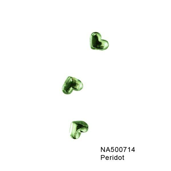 NA500714 Peridot