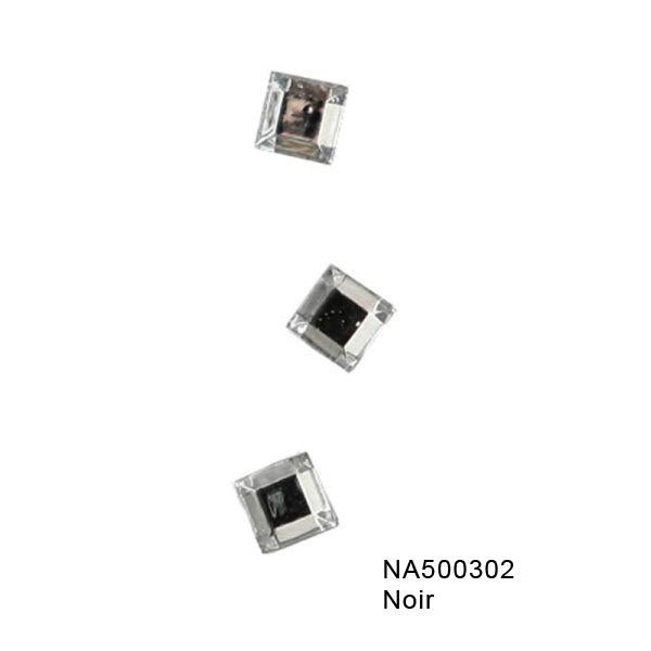 NA500302 Noir