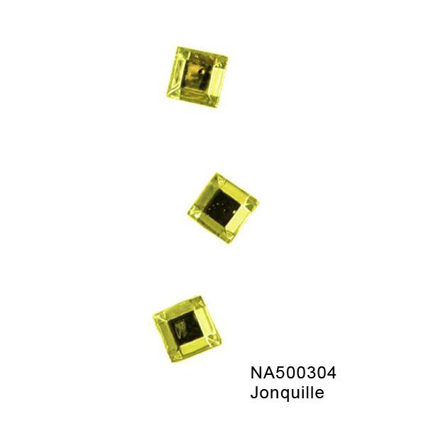NA500304 Jonquille