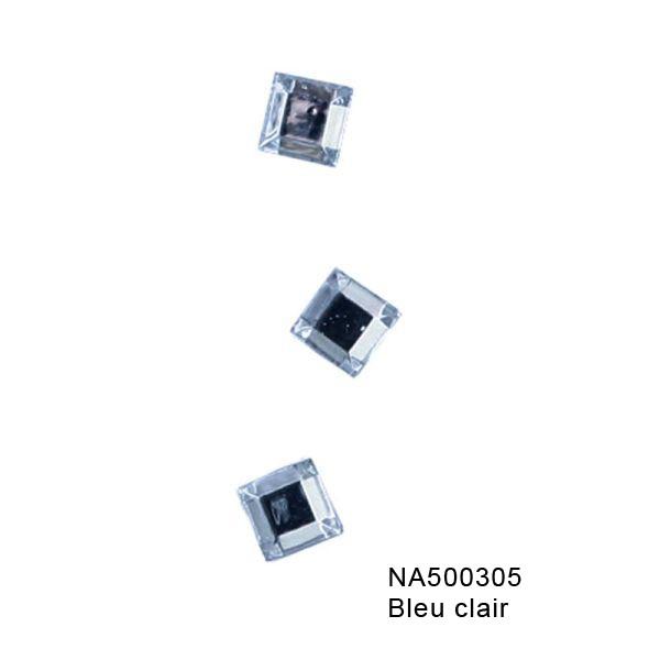 NA500305 Bleu Clair