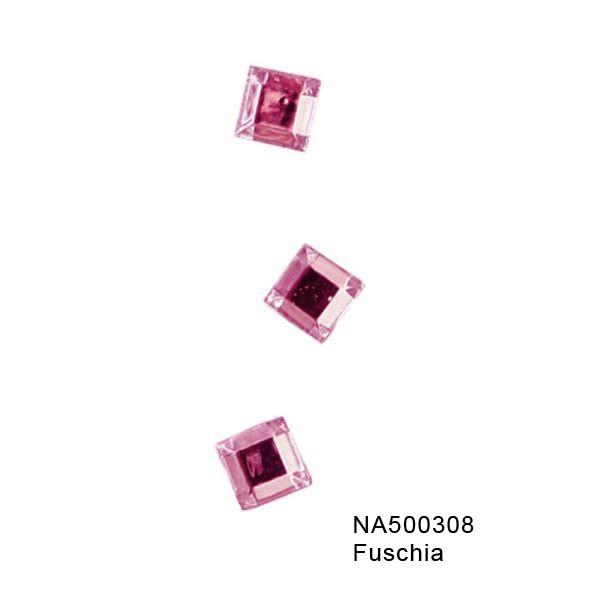 NA500308 Fuschia