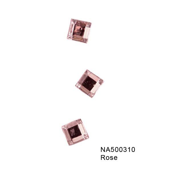 NA500310 Rose