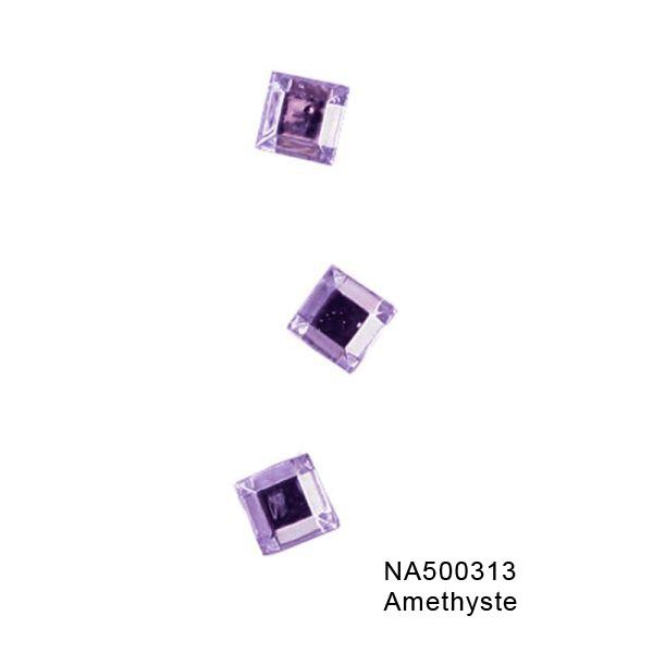 NA500313 Amethyste