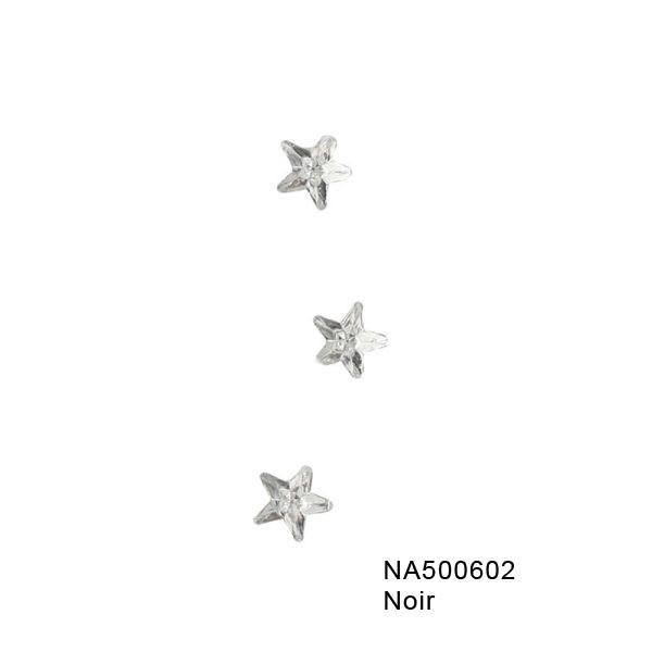NA500602 Noir