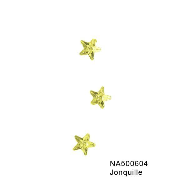 NA500604 Jonquille