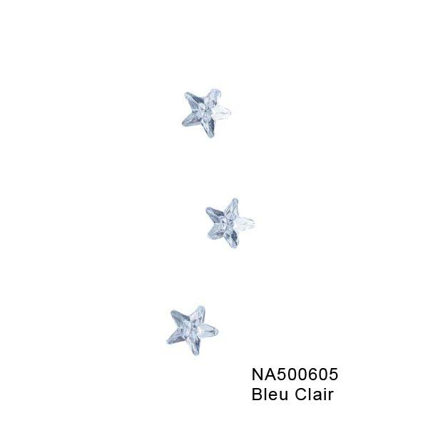 Na500605 Bleu ciel