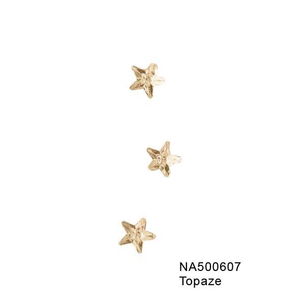 NA500607 Topaze