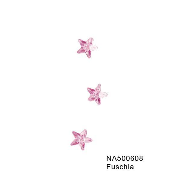 NA500608 Fuscia