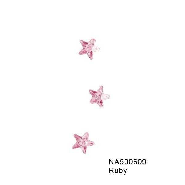 NA500609 Ruby