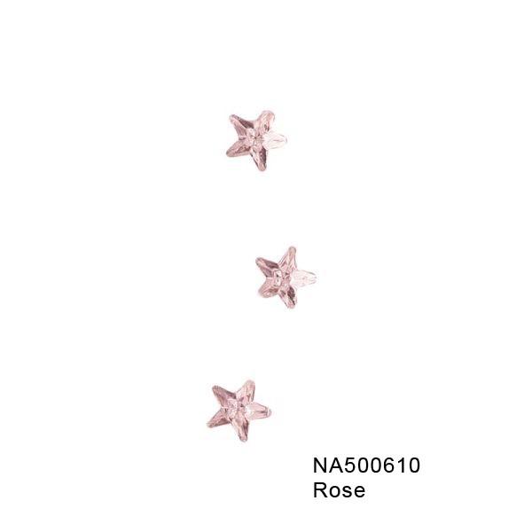 NA500610 Rose