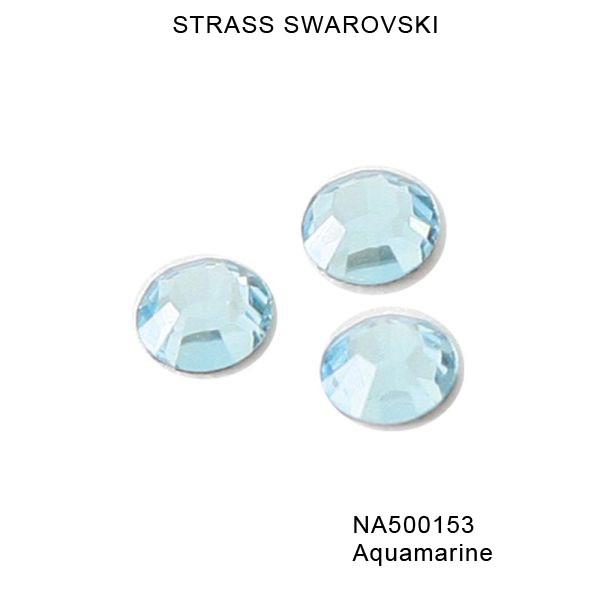 NA500153 Aquamarine