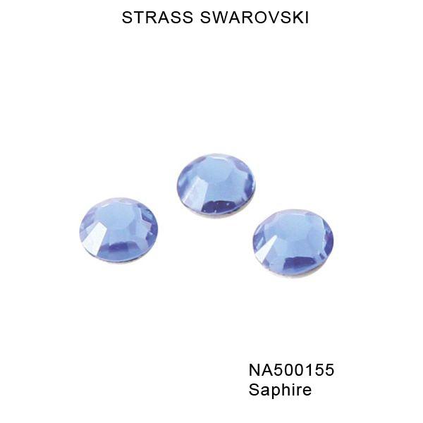 NA500155 Saphire