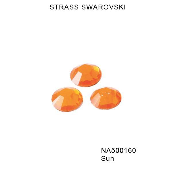 NA500160 Sun