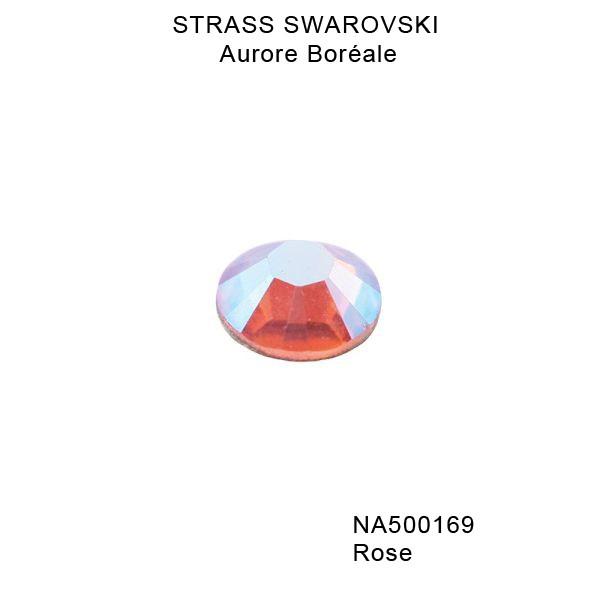 NA500169 Rose