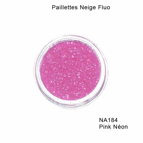 NA184 Pink