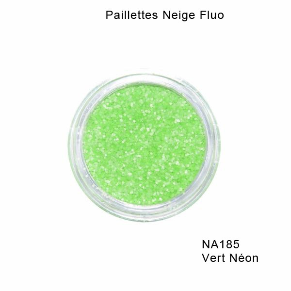 NA185 Vert