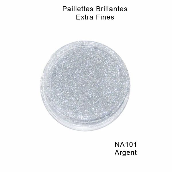 NA101Argent