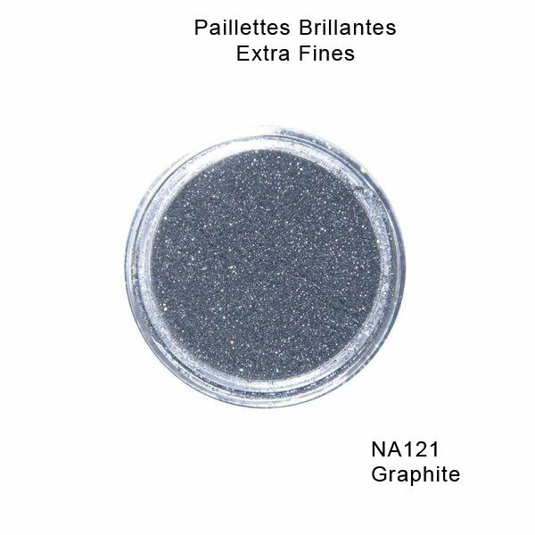 NA121 Graphite