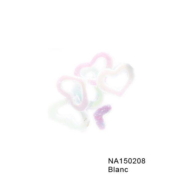 NA150208 Blanc