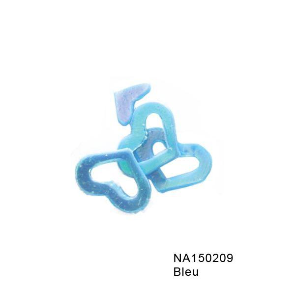 NA150209 Bleu