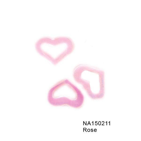 NA150211 Rose
