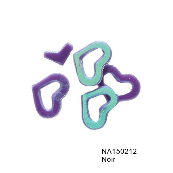 NA150212 Violet